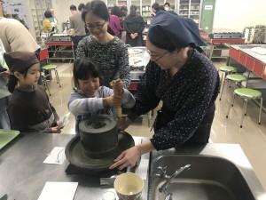 TIAお茶講座2019_9 (002)